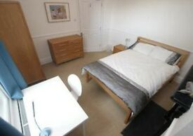 Big Room to let -- CANTERBURY
