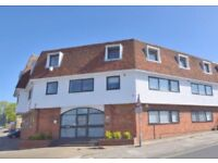 Modern 2 double Bedroom Flat for rent near Colchester town