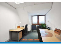 Co-Working * Ashley Avenue - KT18 * Shared Offices WorkSpace - Epsom