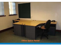 Co-Working * Beza Road - Hunslet - LS10 * Shared Offices WorkSpace - Leeds