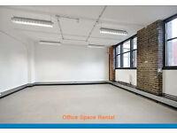 MODERN - Fully furnished - East London - WITAN STREET-E2