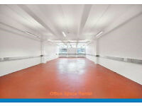 ( CLARENDON ROAD -N22) Office Space to Let in London