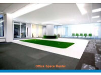 ** Queen Street - Bank (EC4R) Office Space London ( City ) to Let