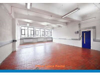 Co-Working * Clarendon Road - N22 * Shared Offices WorkSpace - London