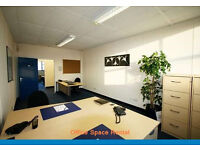 Liverpool-Boundary Street (L5) Office Space to Let