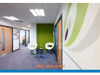 Birmingham-Coventry Road - Birmingham Int. Airport (B25) Office Space to Let