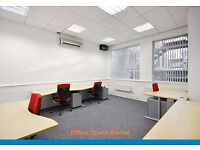( GREVILLE STREET - CLERKENWELL -EC1N) Office Space to Let in City Of London