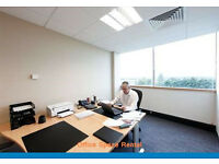 Co-Working * Coventry Road - Birmingham Int. Airport - B25 * Shared Offices WorkSpace - Birmingham