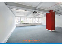 ( GREAT WEST ROAD -TW8) Office Space to Let in Brentford