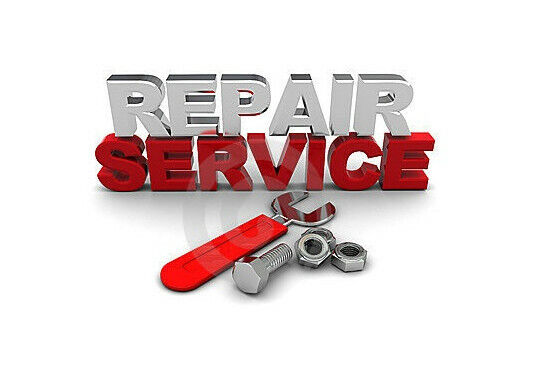 Dell Laptop Motherboard Repair Service