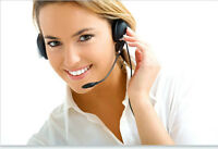**Sales Team Agents Needed- West Island Call Center**