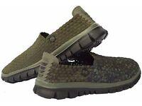 Navitas Shoes