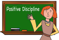 Positive Discipline for Parents in Recovery