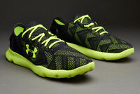 Under Armour Speedform Apollo running shoes like new