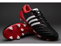 Adidas 11Pro SL - Size 9.5