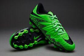 Nike Hypervenom Phelon AG Football Boots
