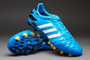Adidas 11 PRO.   Male Outdoor Football Shoe Champion League Templestowe Lower Manningham Area Preview