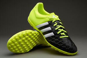Brand New Indoor Soccer Shoes