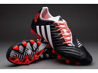 Adidas predators 15.0