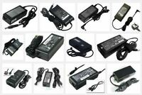 chargeurs Hp-Acer –Toshiba-Sony-Dell- Samsung Mini Hp-MiniDell..