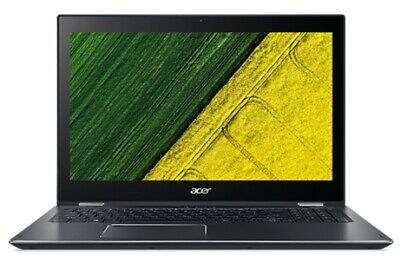 "Acer Spin 5 SP515-51GN-807G Laptop i7-8550U 1.80GHz 1TB Nvidia 1050 4GB 15.6"""