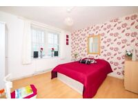 N*Nice Room with all Bills* Book NOW!
