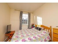 Y ROOMS AT BETHNAL GREEN BOOK NOW THIS HALLOWEEN £20 OFF ON YOUR WEEKLY RENTAL