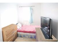 a_ FIRST come FIRST SERVE*** Double room
