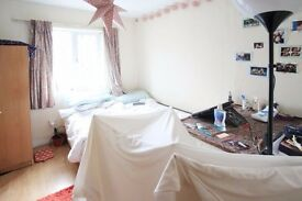 NB* Start of May # Single room # £140PW # Stepney Green - Book Online