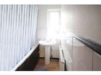 VL*Cheap Room few minutes away from the City of London and Queen Mary University of London*