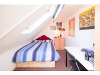 ‎£110 - BRILLIANT ROOM FOR CHEAP PRICE BUT HIGH QUALITY - A13 COMMERCIAL ROAD