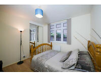 D*2 Bedroom Flat, Poplar E14!!Book Now