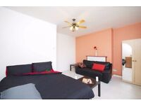 ****A nice location to stay****