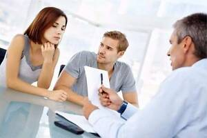 Small business specialist! CPA experienced Adelaide CBD Adelaide City Preview