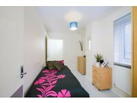 ST**Single room for only £160pw in E1. Hurry up!!