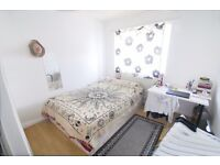 ST**STEPNEY GREEN SPACIOUS ROOM FOR £580 ONLY