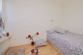BOOK your perfect Single Room in E15**
