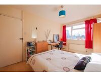 Cheapest Double room at canary wharf for only 140 per week***