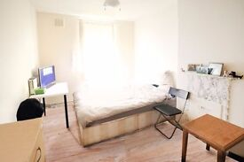 C Double room dont miss it BOOk NOW!!