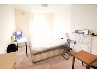 C**CATCH ME FOR THIS PERFECT DOUBLE ROOM**CHEAP PRICE**