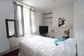 Excellent Double room in whitechapel only for £150 be the first one to Book!!!!