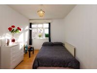 Big Double in Mile End/ ASAP!!! Cheap Price/ High quality