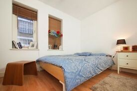 Double Room ***FREE WIFI INTERNET*** All Bills Included Free Cleaning Service