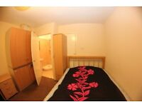 A one flat Studio!!! Grab this offer Now at Canary Wharf