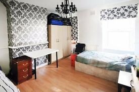 C Beautiful Single Room only for £80 Book Now!!!