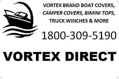 Vortex Direct