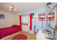 Very Beautiful Room at Whitechapel