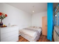 LR*STAY WITHIN MINS TO THE CITY!Stepney Green
