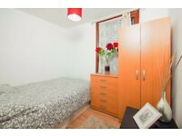 #SALES#ZONE2#CHEAP#ROOM - NEAR TO STATION - CALL NOW