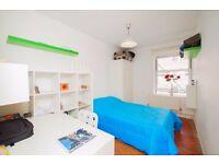 Providing cheaper price in Bethnal Green